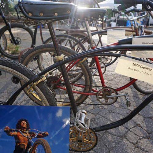 tahoe mountain bike museum