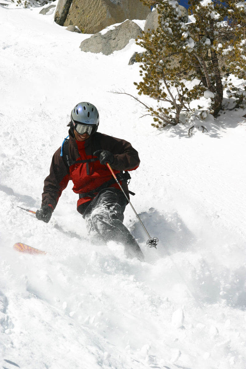 About - Sierra Ski & Cycle Works - Lake Tahoe Ski & Bike Shop