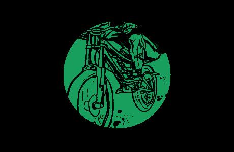 tahoe bike shop