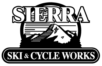 Sierra Ski & Cycle Works
